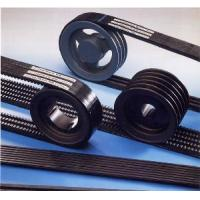 Quality Belt,Timing Belt,V Belt for sale