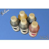 China Heat Transfer Printer Sublimation Ink For Epson Workforce WP4015DN WP4025DN WP4095DN Printers wholesale