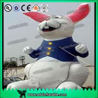 China Giant Inflatable Bunny wholesale