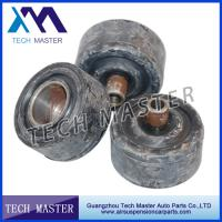 China Mercedes W220 Air Shock Absorber for Front top Mount Air Suspension Repair Kit 2203202438 wholesale