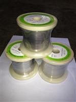 China Inconel X-750 Wire/Ribbon/Strip, Alloy 750, Inconel 750 on sale