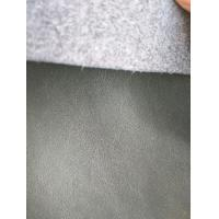 China Handbags Genuine Eco Friendly Leather Fabric Anti - Mildew Easy Cleaning wholesale