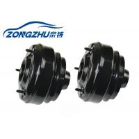 China W220 Mercedes Benz Air Suspension Shock Front Mental Head 2203202438 wholesale