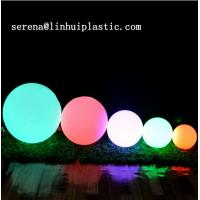 China for outdoor,bars,events use color changing led mood light wholesale