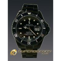 China Replica watch,wrist watch, watches supplier.manufactor,guarantee for 1 year wholesale