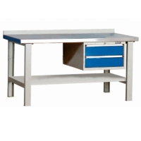 China 2T Capacity Cleanroom Bench wholesale