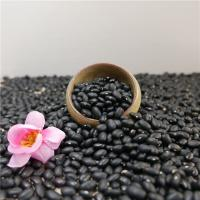 China OEM NEW Crop Food 5mm,8mm,10mm 200-600 pcs/100g All Size of Small Medium Black Kidney Beans wholesale