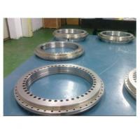 China Rtc Bearing, Yrt Bearing wholesale