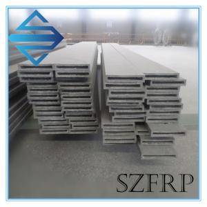 China Fiberglass Pipe Dimensions wholesale