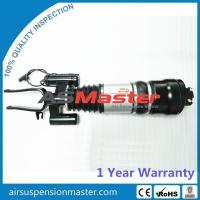 China mercedes benz e350 4matic front shocks Mercedes E-Class W211 4MATIC Front Right Suspension Air Spring Bag Strut wholesale