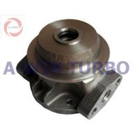 China Oil Cold Turbocharger Bearing Housing TB34 703357-5001 wholesale
