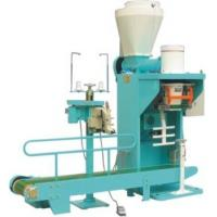 China Industry Grain Packaging Equipment Automatic Weighing And Bagging Machine wholesale