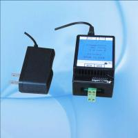 China WIFI Module Solar Water Heater Accessories Hot Water Remote Monitoring System on sale