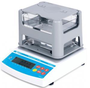 China ASTM Standard Solid Density Measurement Instruments Upgrade Multi Function on sale