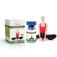 China 2012 New Formula Slimming Weight Loss Capsule 045 wholesale