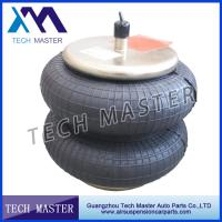 China Pickup Air Bag Suspension Double Convoluted Air Bellow Firestone W01-358-7795 wholesale