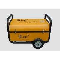 China 3.5kw High Pressure Car Washer wholesale