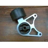 China GXGK Land Rover Spare Parts Rear Right Engine Mount KHC500080 wholesale