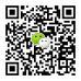 Yancheng Tiandi International Trade Co., Ltd Certifications