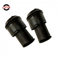 China Citroen C4 Picasso 5102R8 5102.R8 5102GN 5102.GN Air Suspension Spring Bag wholesale