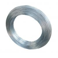 China Round Welded Plain Steel Bundy Tubes With Strong Corrosion Resistance wholesale
