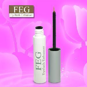China Perfect Rapid Effect Feg Eyelash Extension Mascara (071) wholesale