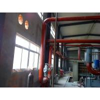 Quality Skid - mounted Air Separation Unit 4000 Nm3/h ~ 5000 Nm3/h  Fuel Gas for sale