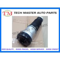 China W220 Mercedes-benz Air Suspension Parts Front Air Struts And Shocks OE 2203202438 wholesale