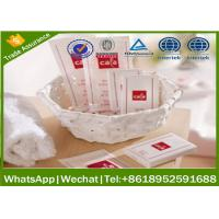 China China 3 star hotel amenities sets, guest amenities, hotel amenity supplier ,hotel amenities supplier with LOGO wholesale