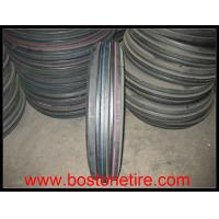 China 4.00-19-6PR Farm Tractor front tires wholesale