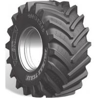 agricultural tyre 18.4-34