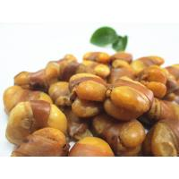 China Salted Broad Beans wholesale