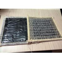 China Geosynthetic Clay liner, GC Blanket With 0.2MM Thickness HDPE Geomembrane wholesale