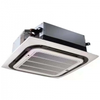 China 1.5P 12000btu Split Wall DC Inverter Air Conditioner Energy Saving With R410 Duct wholesale