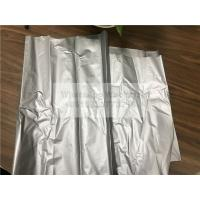 China Eva Plastic Film Machine Skidproof Sheet Printed Translucent PE Table Cloth Film on sale