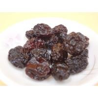 China Women Sour Dried Plum Preserved Fruit With Custom Flavor 10 g * 24 pcs wholesale