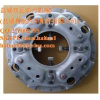 China HNC524 CLUTCH COVER wholesale