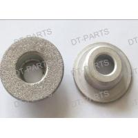Quality 85904000 1.365odx.625id Grinding Stone Grinding Wheel 80 For Gtxl / Gt1000 for sale