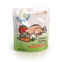 Quality Custom Printed Plastic Laminated Stand Up Retort Pouch Packaging For Dog Food for sale