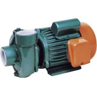 China 1.5HP Centrifugal Agricultural Water Pump / Mono Block Water Pumps For Boosting wholesale