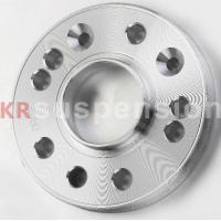 China Universal Aluminum Wheel Adapter General Car Wheel Spacers Wheel Hub Bearing wholesale