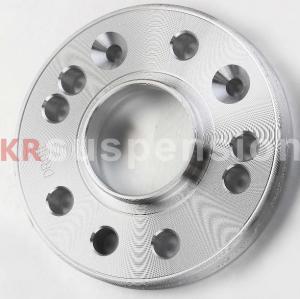 Quality Universal Aluminum Wheel Adapter General Car Wheel Spacers Wheel Hub Bearing for sale