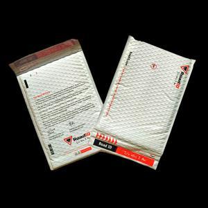 China 170mm Long Air Cushion Packaging wholesale