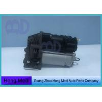 China Mercedes Benz W164 Air Suspension Compressor Pump 1643201204 Suspension System wholesale