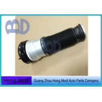 Quality Custom Air Suspension Airmatic Adjustable Air Springs 2203205013XB 2203202438 XB for sale
