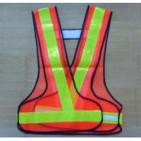 China EN471, ANSI, SGS, Class 2, warning vest,blue/black safety vest wholesale