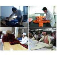 Buy cheap Garment inspection service / Quality Inspection Service /Inspection Agent from wholesalers