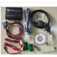 Quality Newest Fgtech Galletto 2 Master (BDM-TriCore-OBD), Fg Tech2 Galletto V2 for sale