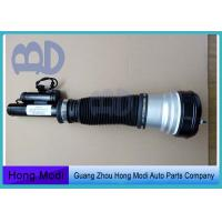China 2203202438 Air Suspension Shock For Mercedes Benz W220 1998 - 2005 Air Suspension wholesale