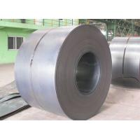 Buy cheap COLD ROLLED MILD STEEL SHEET COILS OR MILD CARBON STEEL PLATE ORIRON COLD ROLLED STEEL SHEET from wholesalers